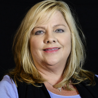 COUNSELOR SPOTLIGHT: Cindy Homel, MS/LMFT